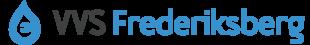 vvs frederiksberg logo